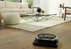 Samsung, Powerbot, Powerbot VR 7000, Saugroboter