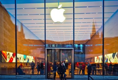Apple, Apple Store, Genius Bar, Apple Genius, verbaler Dresscode, Knigge