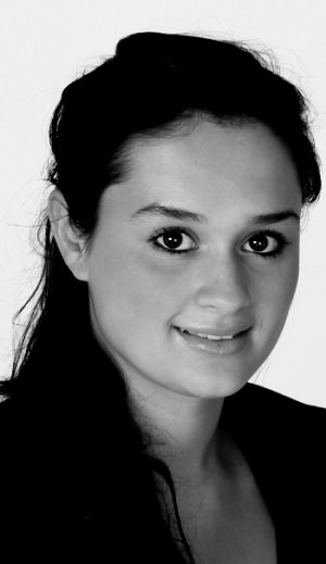 Jessica Steffenhagen, Digital Kindergarten, DIGITAL KINDERGARTEN, Achtung