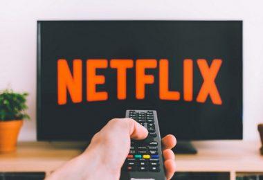 Netflix, Smart TV, Fernseher, Fernsehen, Neuerscheinungen, Netflix im Februar, Netflix im Juli, Netflix im September, neue Netflix-Serien