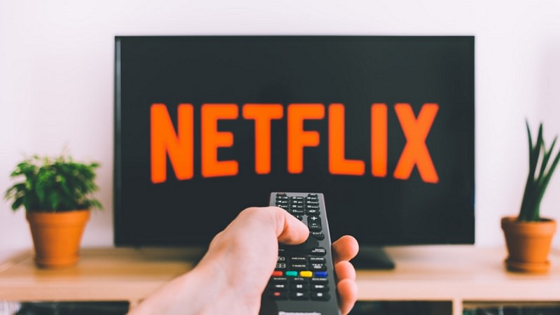 Netflix, Smart TV, Fernseher, Fernsehen, Neuerscheinungen, Netflix im Februar, Netflix im Juli, Netflix im September