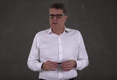 Patrick Stähler, Das Richtige gründen, Buch, Bücher für Gründer, Rezension