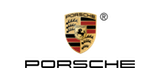 Porsche AG
