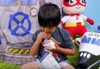 Ryan, Ryan ToysReview, Ryan Toys Review, bestverdienende YouTuber