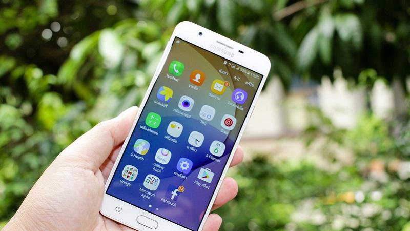 Samsung, Samsung Galaxy, Samsung Note, Facebook, Facebook deinstallieren, Selbstbestimmung