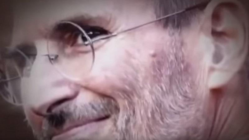 Steve Jobs, Apple, Erfolg