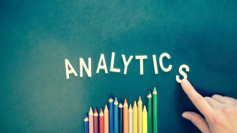 Analytics, Analyse, Messung, Werbewirkung, MAU, DAU