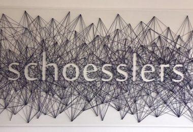 Schoesslers, Julia Schoessler, Schösslers, Kommunikation, Kommunikationsagentur, Kommunikations-Agentur, PR