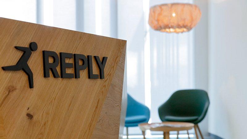Triplesense Reply, Service Design, Agentur, User Experience, User Interface, UX