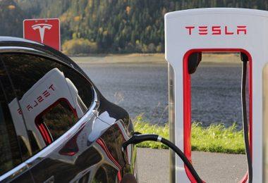 Tesla, größte Tech-Konzerne, größte Tech- Unternehmen, größte Digitalkonzerne, größte Digitalunternehmen