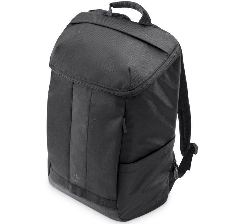 Active Pro Belkin Rucksack Taschen