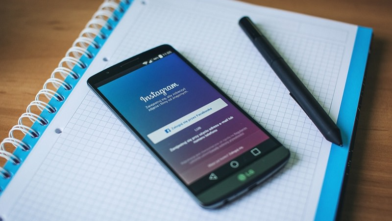 Instagram, Android, Instagram for Android, Instagram-Zielgruppe, Zielgruppe auf Instagram