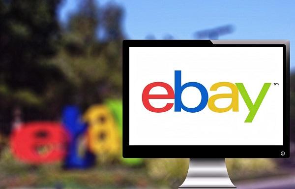 Ebay,eBay,größte Tech-Konzerne, größte Tech- Unternehmen, größte Digitalkonzerne, größte Digitalunternehmen