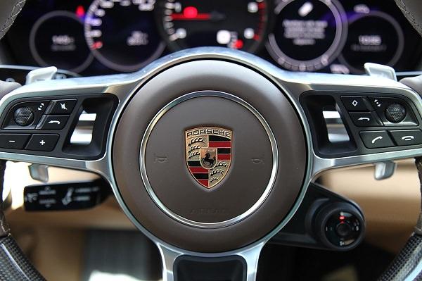 Porsche, beste Arbeitgeber Deutschland, Deutschlands beste Arbeitgeber, beliebteste Arbeitgeber Deutschlands, Glassdoor, Job, Recruiting