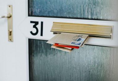 Post, Briefkasten, Briefe, E-Mail, Email, kostenloses Mail-Postfach, kostenlose E-Mail, kein Spam, Spam