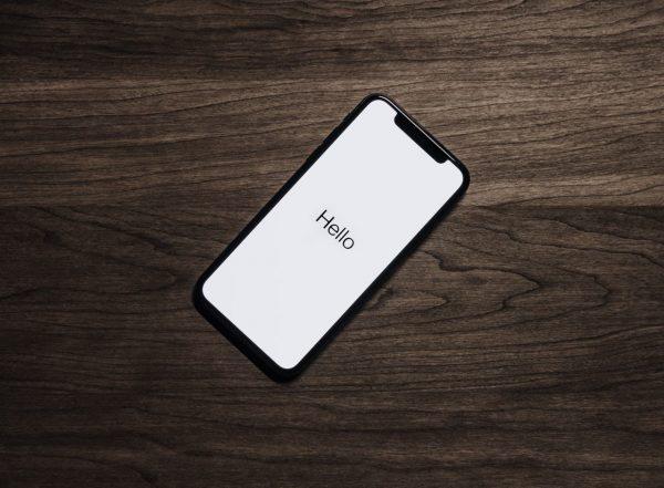 Siri, Apple, iPhone, lustige Alexa-Antworten, lustige Alexa-Fragen