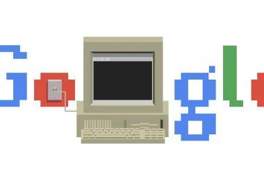 World Wide Web, 30. Geburtstag, Internet