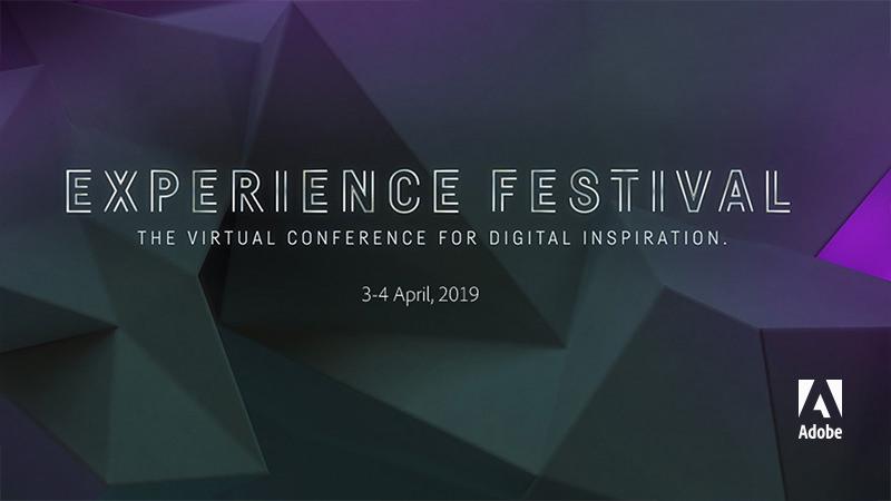 BT-Experience_Festival_Social_800x450