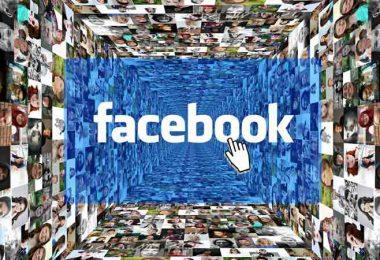Facebook-Passwörter, Facebook, Passwörter