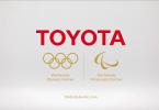 Toyota Zukunft Mobilität