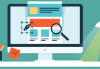 Blog Marketing Trusted Blogs