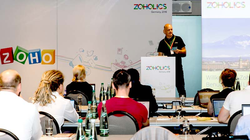 Zoholics, Zoholics Germany