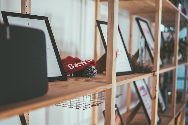 Cobe, UX, User Experience, User Interface, UI, Software, Agentur, Design-Agentur