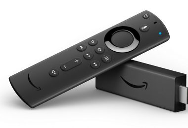Amazon, Fire TV, Fire TV Stick, Amazon Fire TV Stick