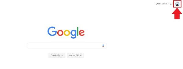 Google-Daten herunterladen, Google Daten Download, was weiß Google über mich, Gewusst wie