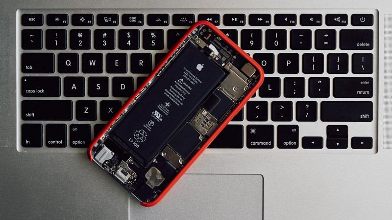 5 Tipps für eine längere Akku-Ausdauer Deines Smartphones