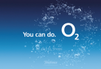 o2 Huawei Mate 20 Pro