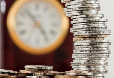 Zinseszins Effekt Bondora