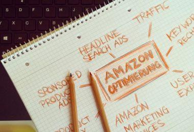 Amazon-Optimierung, Amazon-SEO, Amazon-Hacks, Amazon Keywords