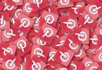 Pinterest, Pin, Pinterest-Logo, Pinterest Ads, Pinterest-Werbung