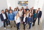 Bloofusion, Emsdetten, Online-Marketing-Agentur