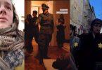 Eva.Stories, Holocaust-Video