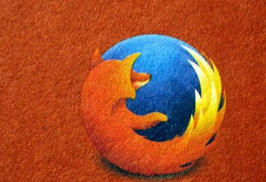 Firefox, Browser, Webbrowser, Mobile Browser