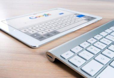 Google, Google G Suite, Datenleck, Datenschutz, Datensicherheit, Passwörter, Google-Passwörter