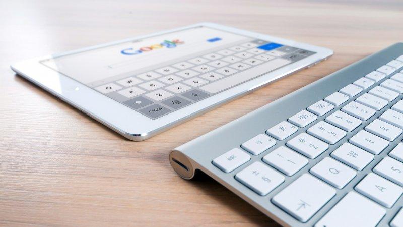 Google-Passwörter von Nutzern lagen jahrelang unverschlüsselt auf Servern