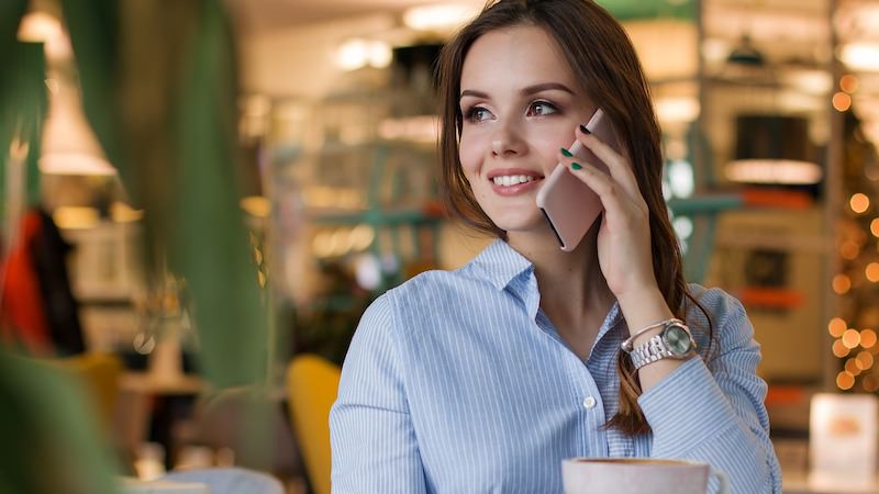 Handy mit Vertrag Handyvertrag mit Smartphone Vergleich Test Angebote