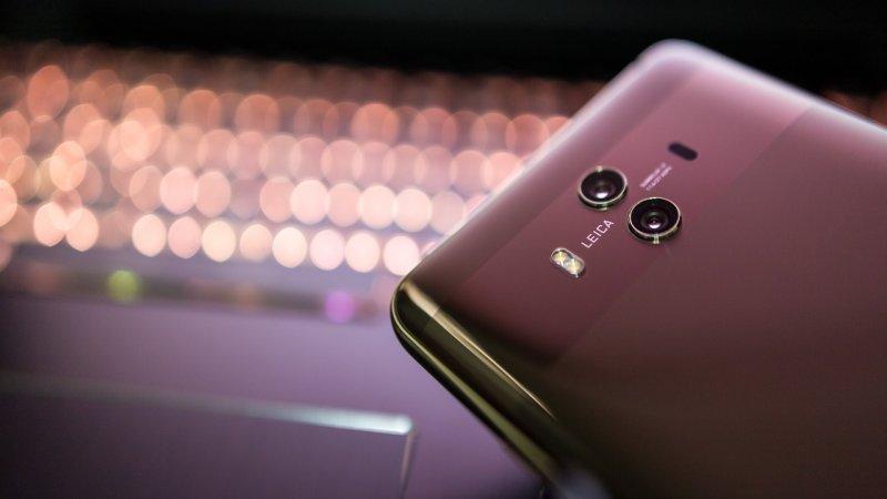 Google sperrt Android-Betriebsystem für Huawei: Das musst du wissen
