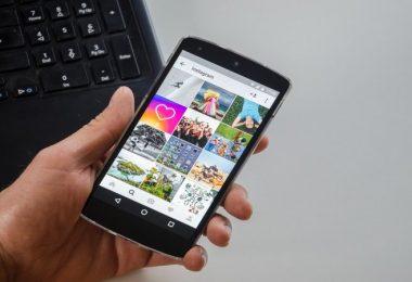 Instagram, Instagram Explore, Social Media, Social Media Marketing