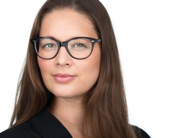 Judith Kühn, Dmexco, DMEXCO