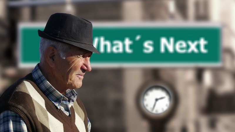 Rente Renten-Versicherung Angebote Vergleich Vergleichsrechner Tarife