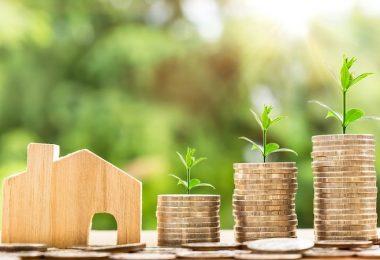 Riester Rente Vergleich Versicherung Anbieter Vergleichsrechner