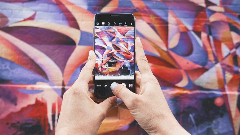 Samsung, Android, Smartphone, beliebteste Smartphone-Marke, beliebteste Smartphone-Hersteller, beliebtester Smartphone-Hersteller, beliebteste Smartphone-Marke, Smartphone-Markt Deutschlad