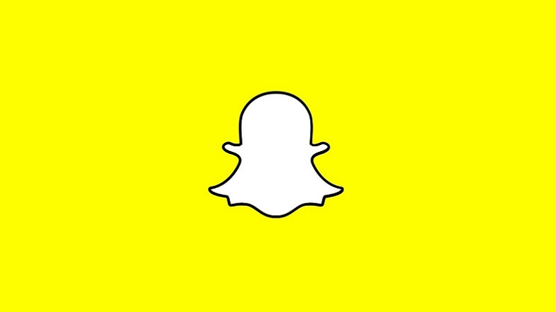 Snapchat, Snapchat-Logo, Snap, Snap Inc., Snapchat-AGB