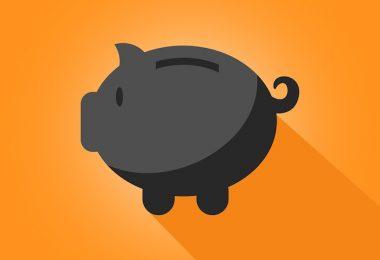 Sparen Sparschwein Vergleichsrechner Vergleichen Tarife Verträge