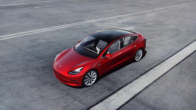 """Tesla sagt, """"Autopilot ist sicher"""" - jetzt ist wieder jemand gestorben"""