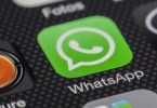Whatsapp, WhatsApp, Messenger, WhatsApp-Hack, Whatsapp gehacked